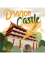 Luma Imports Dragon Castle