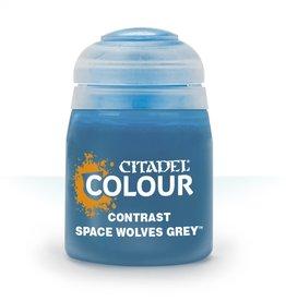Citadel Paint Space Wolves Grey