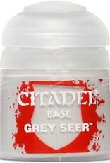 Citadel Paint Grey Seer