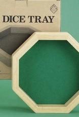 10'' Dice Tray