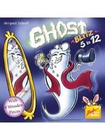 Djeco Ghost Blitz 5 to 12