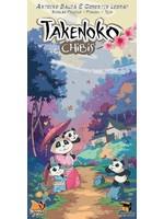 Matagot/Bombyx Takenoko: Chibis Expansion
