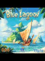 Djeco Blue Lagoon