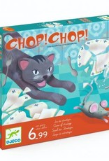 Djeco Chop! Chop!