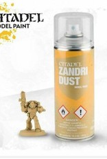 Citadel Paint Citadel Zandri Dust Spray