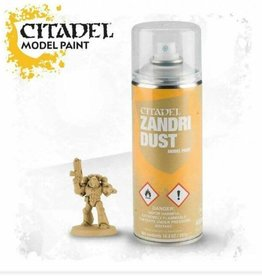 Citadel Paint Citadel Zandri Dust Spray