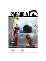 Mongoose Publishing Paranoia
