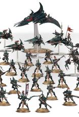 Games Workshop Drukhari Poisonblade Raiding Party