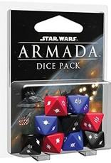 Fantasy Flight Games Star Wars Armada: Dice Pack