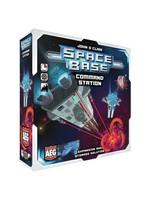 Alderac Entertainment Group Space Base Command Station