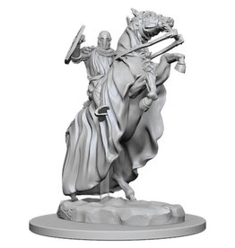 WizKids DC Knight on Horse