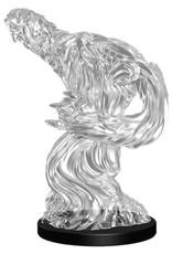 WizKids Deep Cuts Medium Water Elemental