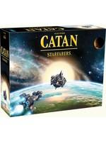 Catan Studios Catan Starfarers