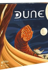 Gale Force 9 Dune Board Game (reprint)