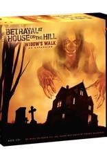 Wizards of the Coast Betrayal: Widow's Walk Exp.