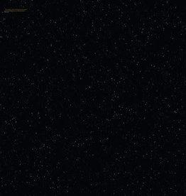 Star Wars X-Wing 1.0 Starfield Playmat