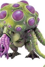 Privateer Press Monsterpocalypse Ulgoth