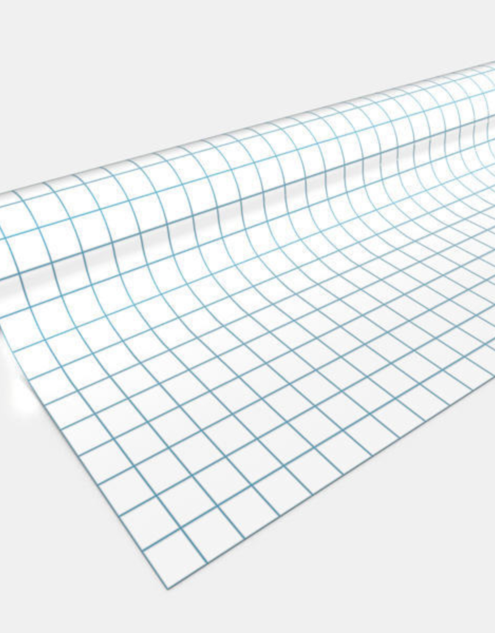 Gaming Paper 1'' Squares