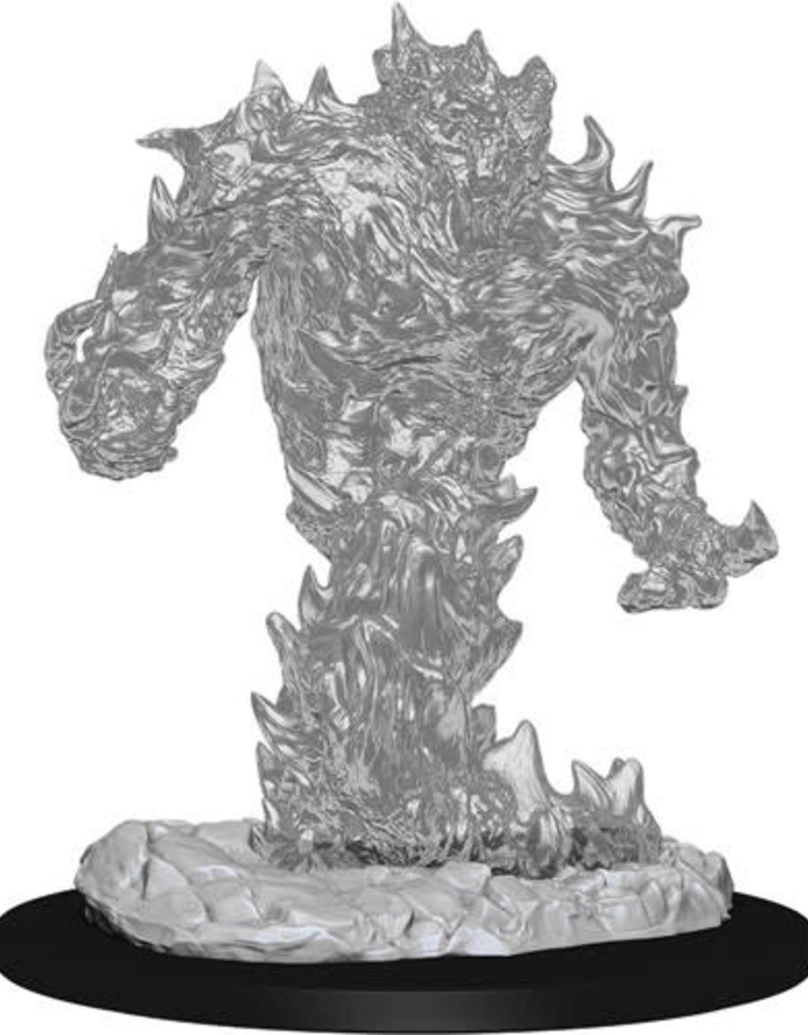 WizKids D&D Nolzur Fire Elemental