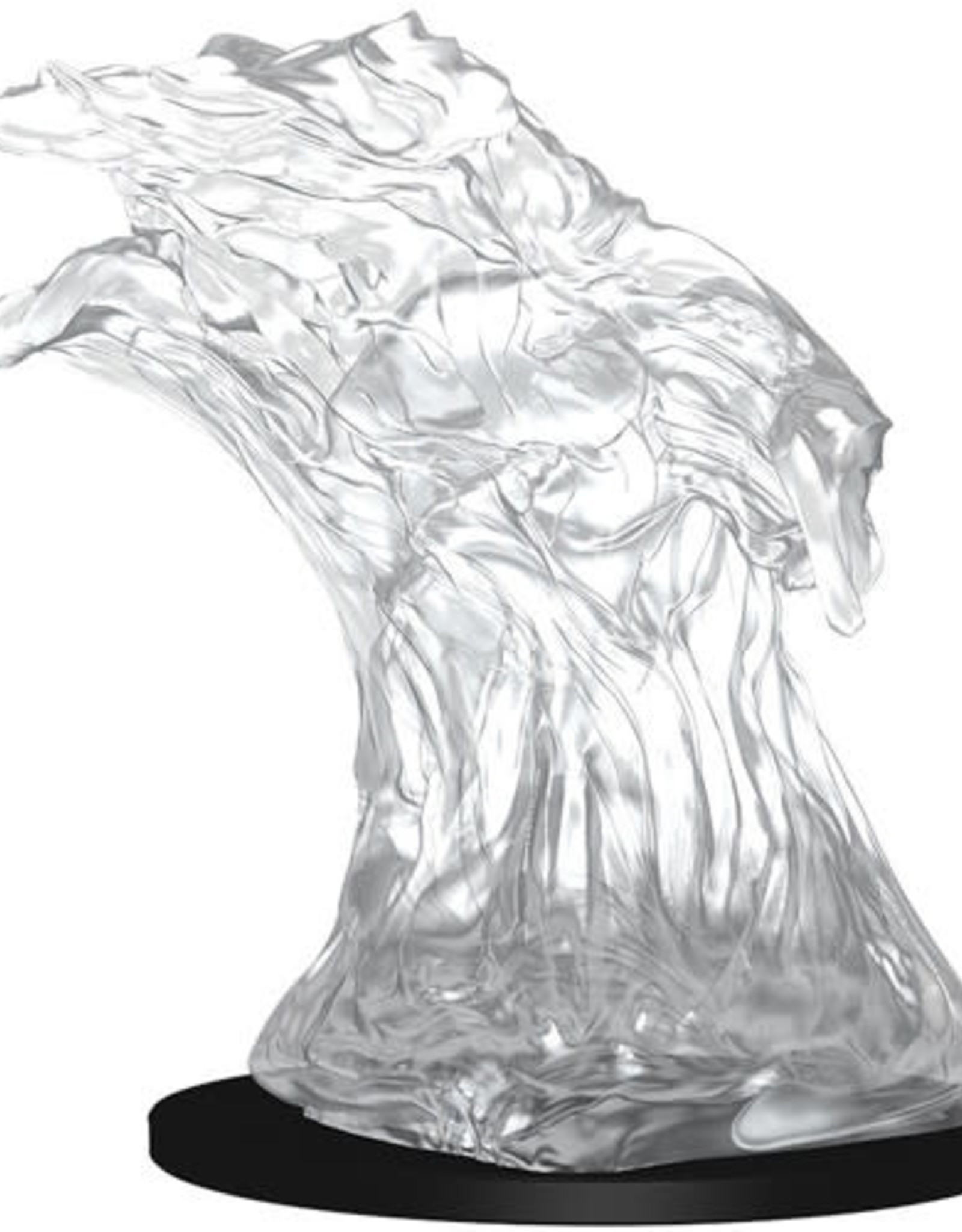 WizKids D&D Nolzur Water Elemental
