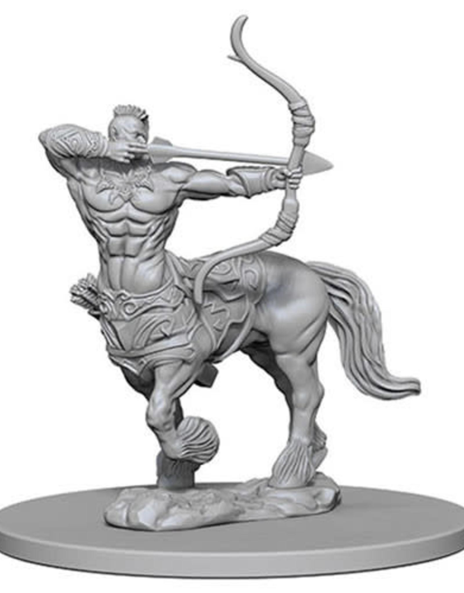 WizKids D&D Nolzur Centaur
