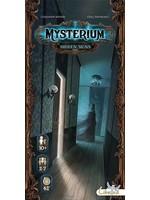 Libellud Mysterium: Hidden Signs