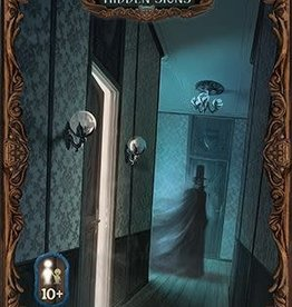 Libellud Mysterium: Hidden Signs