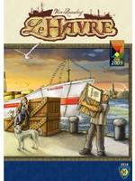 Lookout Games Le Havre