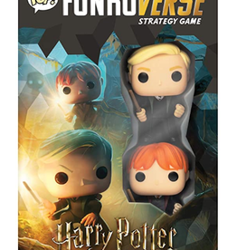 Funko Games POP! Funkoverse Harry Potter expansion