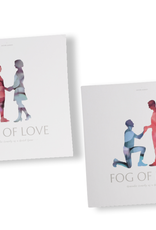 Hush Hush Projects Fog of Love F/F