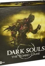 Steamforged Games Dark Souls Board Game