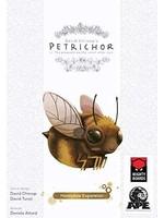 APE Petrichor: Honeybee Expansion