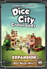 AEG Dice City Crossroads