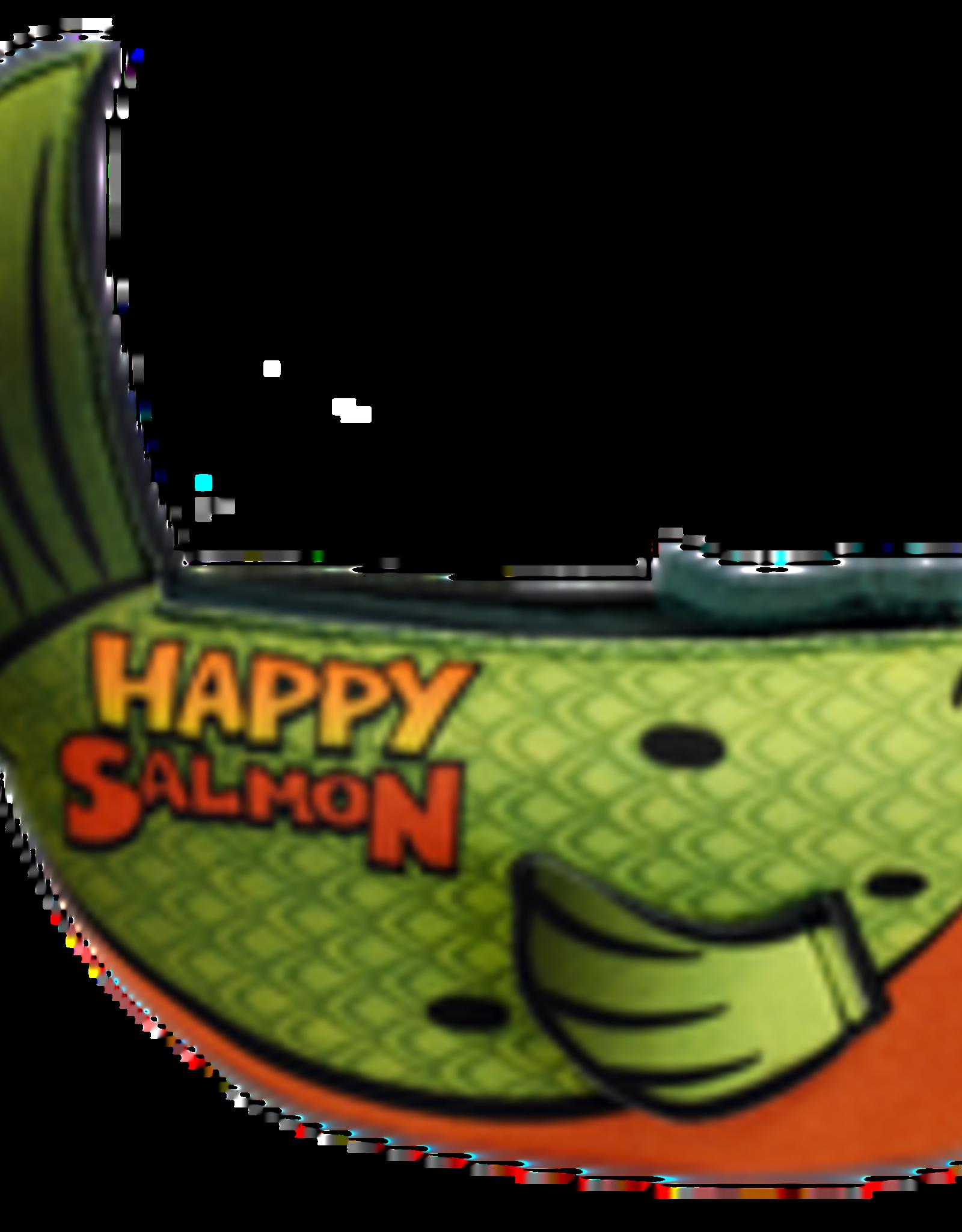 North Star Games Happy Salmon