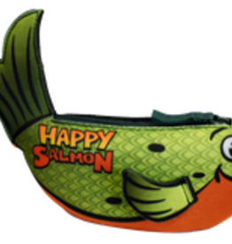 North Star Games Happy Salmon