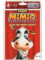 R&R Games MimiQ Farm