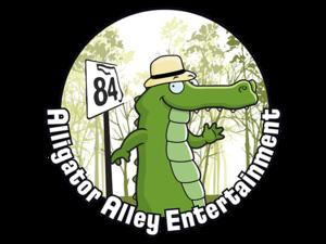 Alligator Alley Entertainment