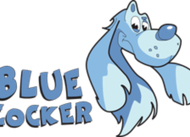 Blue Cocker Games