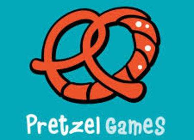 Pretzel Games