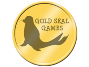 Gold Seal Games
