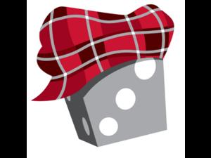 Plaid Hat Games