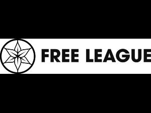 Free League Publishing