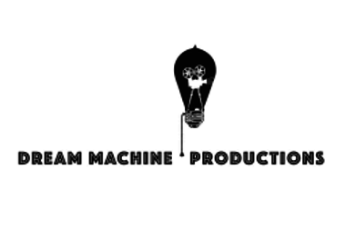 Dream Machine Productions