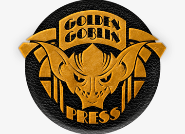 Golden Goblin Press