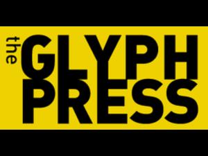 glyphpress