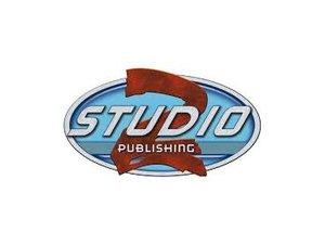 Studio 2 Publishing