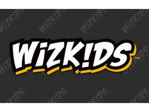 WizKids