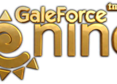 Gale Force 9