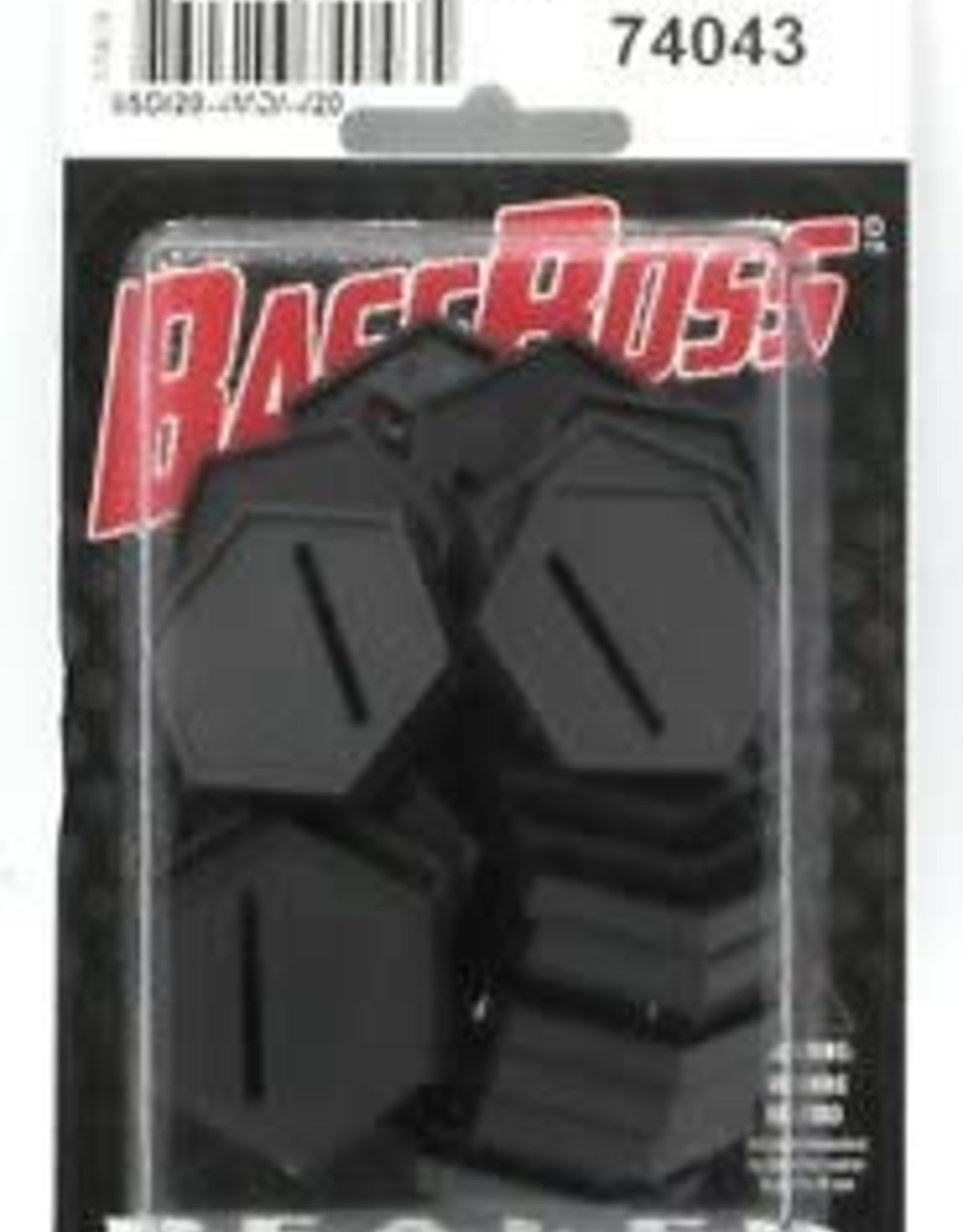 Reaper 1 Inch Plastic Hex (20)
