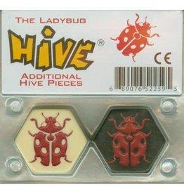Gen 42 Hive: Ladybug Expansion